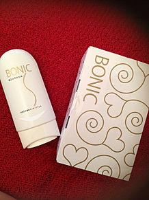 BONIC(ボニック)の画像(美容品に関連した画像)