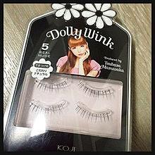 2015/4/12 Dolly wink No.5の画像(つーちゃんプロデュースに関連した画像)
