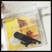 鼻プチの画像(美容品に関連した画像)
