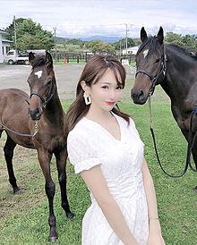 ♡2019/8/30コーデ(北海道)の画像(コーデに関連した画像)