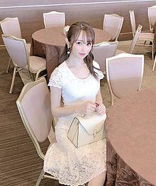 ♡2019/8/31コーデ(北海道)の画像(コーデに関連した画像)