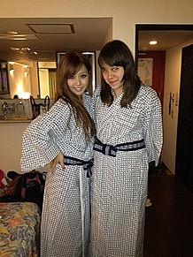 2012/11/27写メ(沖縄)の画像(浴衣に関連した画像)