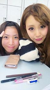 2012/12/1写メの画像(よーこに関連した画像)