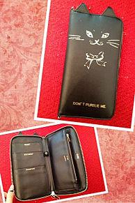 2012/12/12 LAGUNAMOON(ラグナムーン)の画像(雑貨に関連した画像)