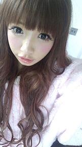 2012/11/3写メの画像(くるまに関連した画像)