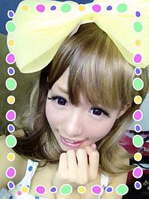 2012/11/5写メ プリ画像