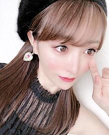 2019/9/20写メ プリ画像