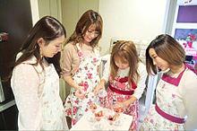 2016/12/19写メの画像(お料理教室に関連した画像)