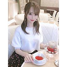 2019/9/30写メ(東京・広尾)の画像(広尾に関連した画像)