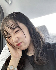 2019/8/27写メの画像(くるまに関連した画像)