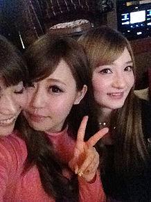 2013/2写メ プリ画像