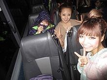 2012/11/11写メ(シンガポール)の画像(くるまに関連した画像)