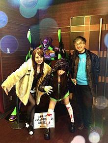2012/11/17写メ プリ画像