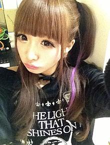 2012/11/18写メ プリ画像