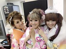 2012/11/23写メ プリ画像