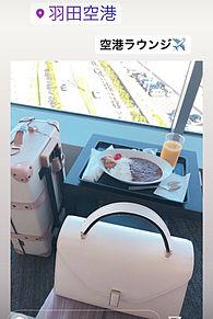 2019/10/4(空港)の画像(くるまに関連した画像)
