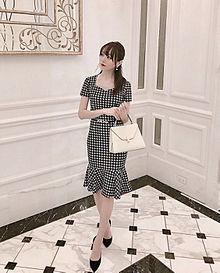 2019/10/4写メ(台湾)の画像(ハーフアップに関連した画像)