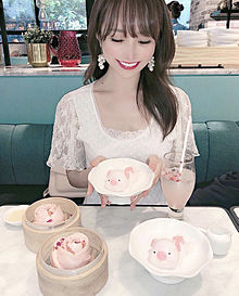 2019/10/5写メ(台湾) プリ画像