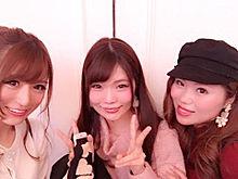 2016/12/5写メ(大阪) プリ画像