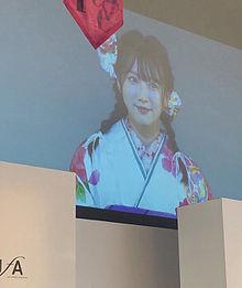 2019/10/6写メ プリ画像