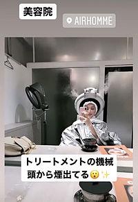 2019/10/19写メ(表参道)の画像(表参道に関連した画像)