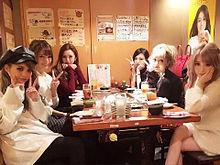 2016/12/5写メ(大阪)の画像(丸山慧子に関連した画像)