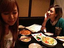 2013/5/16写メの画像(アパレルに関連した画像)