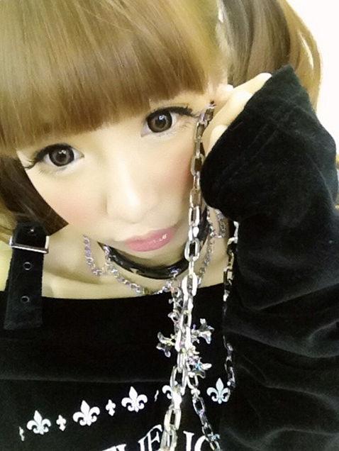 2012/11/29写メの画像 プリ画像