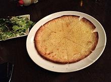 2012/12/1ディナーの画像(パーティーに関連した画像)