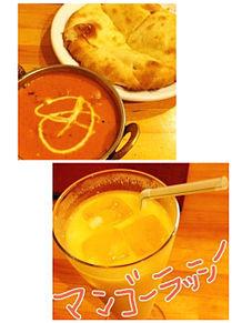 2014/9ディナーの画像(スムージーに関連した画像)