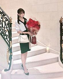 ♡2019/10/23コーデ ジョエルロブション(東京・恵比寿)の画像(ジョエル ロブションに関連した画像)