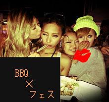2013/5/19写メ(東京・勝どき)の画像(BBQに関連した画像)