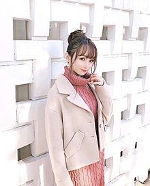 2019/11/10写メ(代官山)の画像(代官山に関連した画像)