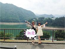 2013/7/13写メ(新潟)の画像(新潟に関連した画像)