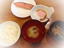 2013/7/14朝食(新潟)の画像(7/14に関連した画像)
