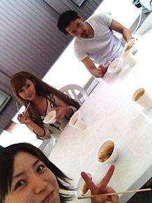 2013/7/14写メ(新潟)の画像(新潟に関連した画像)