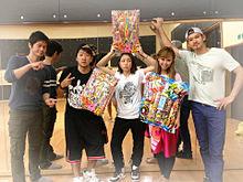 2013/7/15写メ(新潟)の画像(新潟に関連した画像)