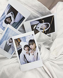 2019/10/24写メの画像(#藤田ニコルに関連した画像)