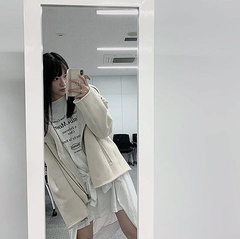 2019/10/25コーデの画像 プリ画像