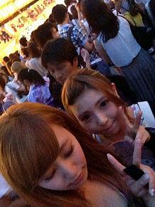 2013/7/18写メの画像(かやちゃんに関連した画像)