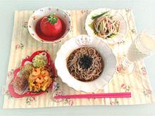 2013/7 ご飯の画像(揚げ物に関連した画像)