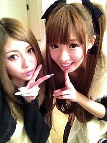 2012/12/23写メの画像(れなちゃんに関連した画像)