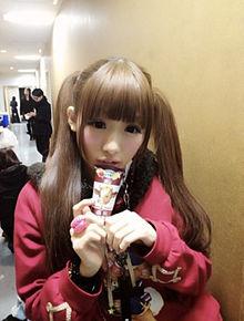 2012/12/21写メ(渋谷) プリ画像