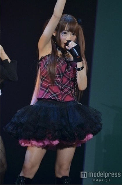 2012/12/21写メ(渋谷)の画像 プリ画像
