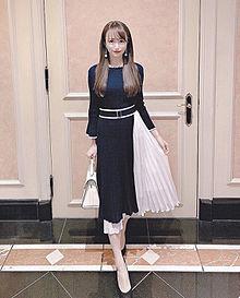 2019/12写メ(秋葉原) プリ画像