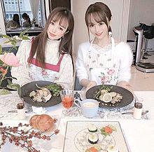 2019/12/22写メ(港区)の画像(お料理教室に関連した画像)