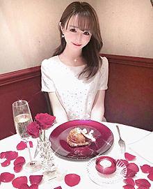 ♡2019/12/25コーデ マニエール(東京・銀座)の画像(デビュードフィオレに関連した画像)