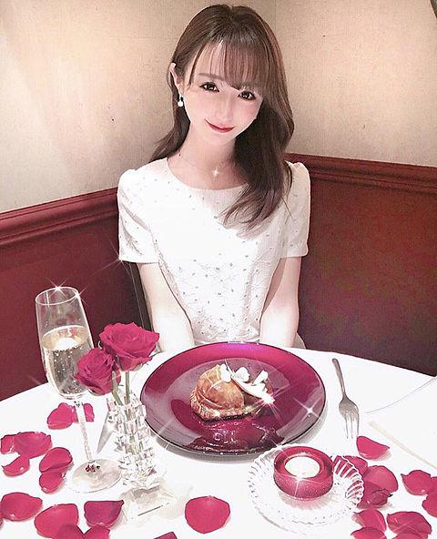 ♡2019/12/25コーデ(東京・銀座)の画像 プリ画像