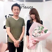 2016/9/30写メ プリ画像