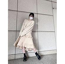 ♡2019/11/9コーデ(金額)の画像(靴下に関連した画像)